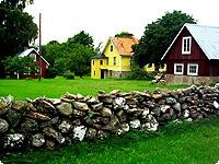 s dschweden schweden urlaub im sch nsten teil schwedens. Black Bedroom Furniture Sets. Home Design Ideas